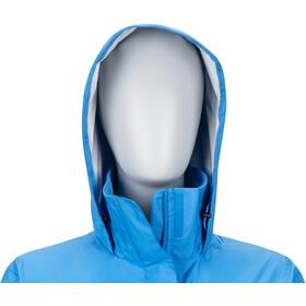 Marmot PreCip Naiset takki , sininen